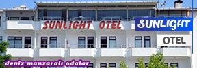Sunlight Otel